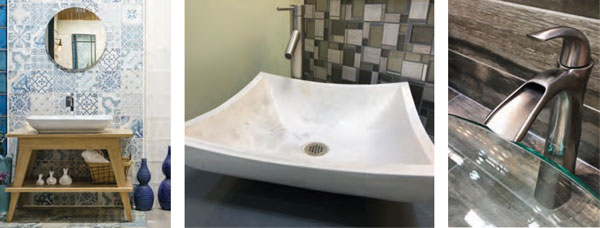 Mastering the Art of | Bathroom Remodeling
