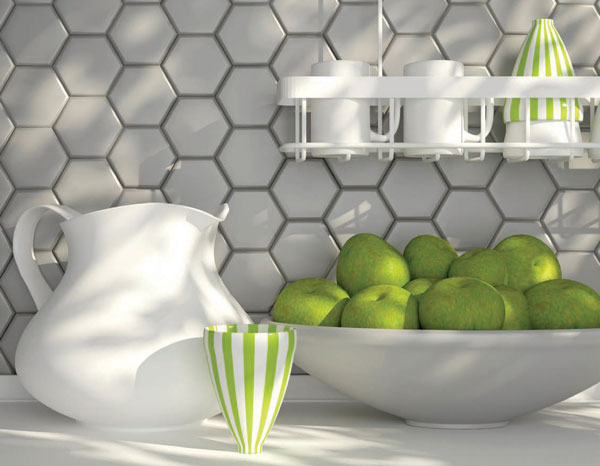Dynamic Tile Solutions | Unique, Durable And Stylish