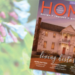 Central Virginia Home Magazine Spring 2019