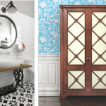 Versatile Furniture | Does Double Duty