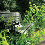 Garden Nooks that Spark Joy | Tiny Retreats and Outdoor Follies
