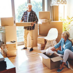 Sizing Down to Live It Up | Is Downsizing Right for You?