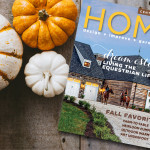 Central Virginia Home Magazine 2019 Fall