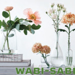 Wabi-Sabi | A Perfectly Imperfect Home