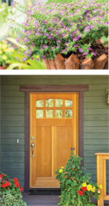 FEATURES_CurbAppeal10