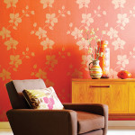 Paper Swoon | For the Love of Wallpaper