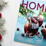Central Virginia Home Magazine 2019 Winter