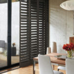 Open a New Window | Plantation Shutters: A Perennial Favorite