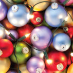 Un-Decking the Halls | Do Your Old Holiday Decorations Need a Tune-up or a Toss-out?