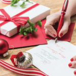 Season's Greetings | Traditions & Trends in Holiday Tidings