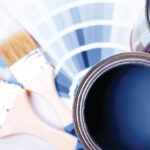 Fresh Paint | Bring New Light and Life to Interiors