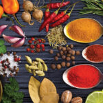 Savor Spring Flavor | Sauces, Marinades and Rubs
