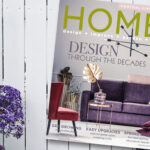 Central Virginia Home Magazine 2020 Spring