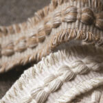 Pretty Passementerie | Embellish Your Interiors with Trim
