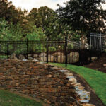 Retaining Walls | Where Form Meets Function