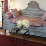 Daybeds | Flexible, Fashionable Furnishings