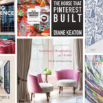 Table Your Enthusiasm   Coffee Table Books that Feed Your Appetite for Interiors